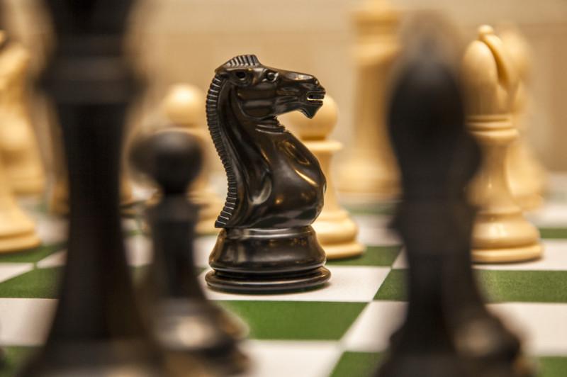Knight-chess-800x532