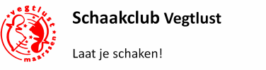 Schaakclub Vegtlust