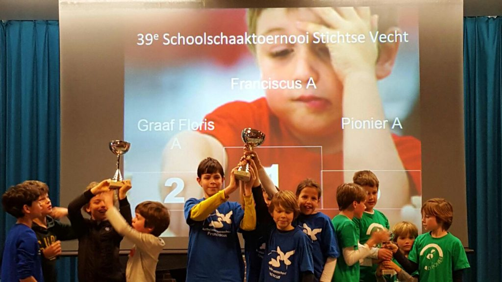 schoolschaak20152016_4